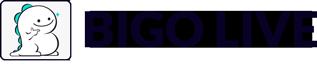 BigoLiveWeb.com
