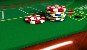 Rahasia Poker IDN Termudah